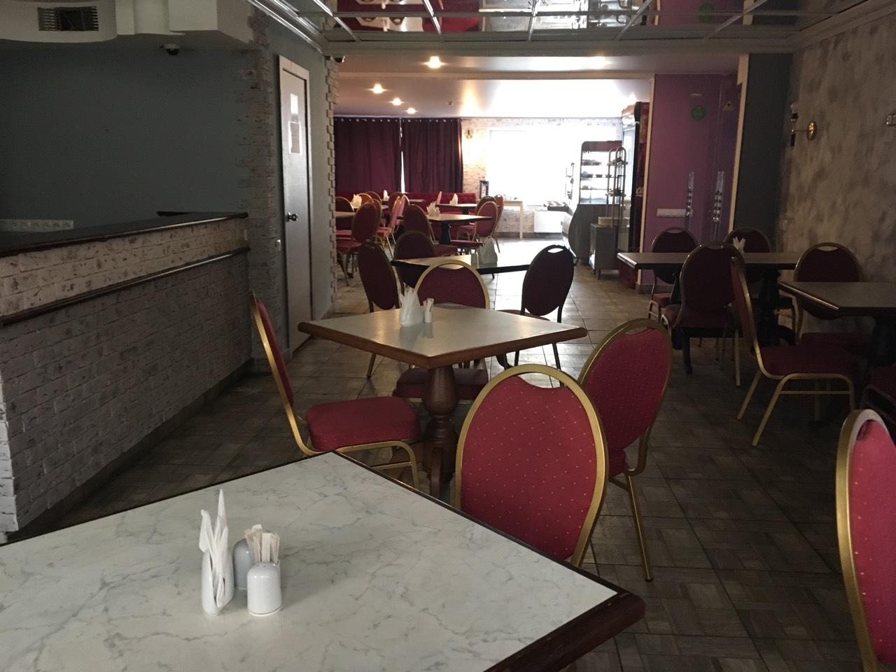 фото нового кафе 3